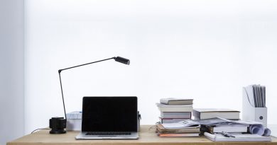 Office ergonomie