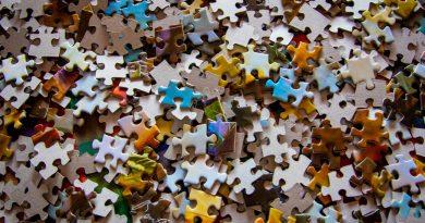 Puzzel kopen